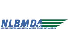 NBLMDA - Tariffs