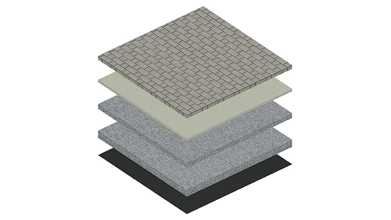 Oldcastle APG & BIMsmith BIM Design Tools