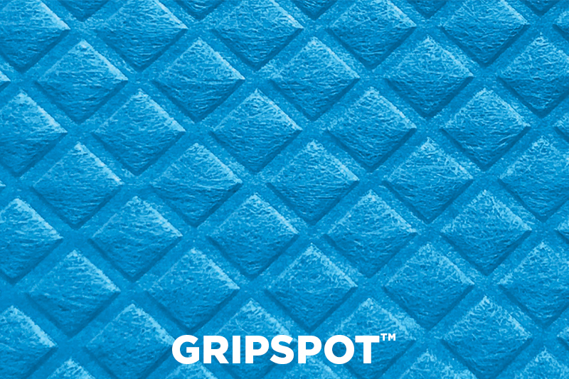 GRIPSPOT