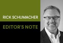 Rick Schumacher
