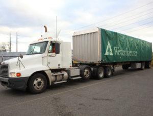 Weyerhaeuser Distribution adds cedar expert in Texas - LBM
