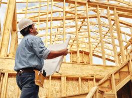 Builder Confidence