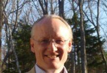 Paul Wainman