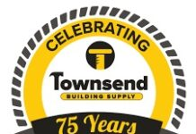 Townsend Building Supply