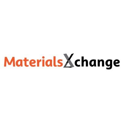 Materialsxchange