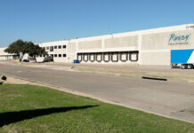 Rugby Architectural Building Products Dallas