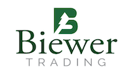 Biewer Trading