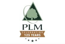 Pennsylvania Lumbermens Mutual 125th