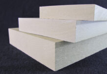 Boral - Moulding & Trim