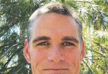 Glenn Mathewson