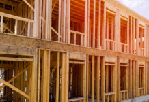 housing starts multifamily
