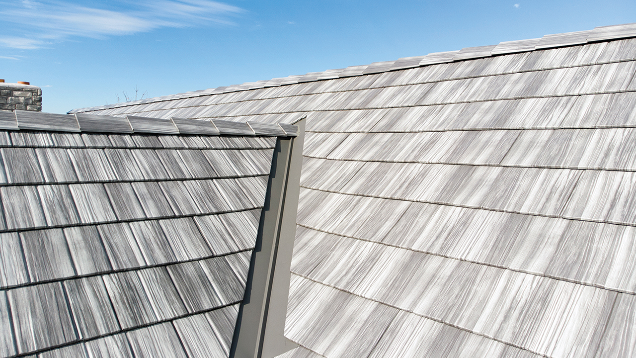 ProVia Roofing Systems In Depth