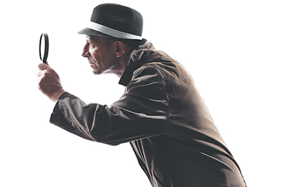 Tough Call: The case of the side-stepped sales rep