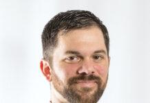 Brandon Bishop - McCoy's Building Supply