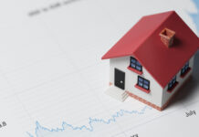 mortgage rates down payments