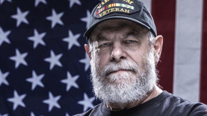 Beacon veterans