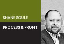 Shane Soule