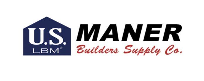 US LBM Maner Builders Supply