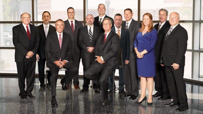 Do it Best board of directors