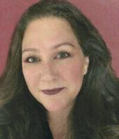 Five Questions With: Katrina Ralston, Feeney, Inc.