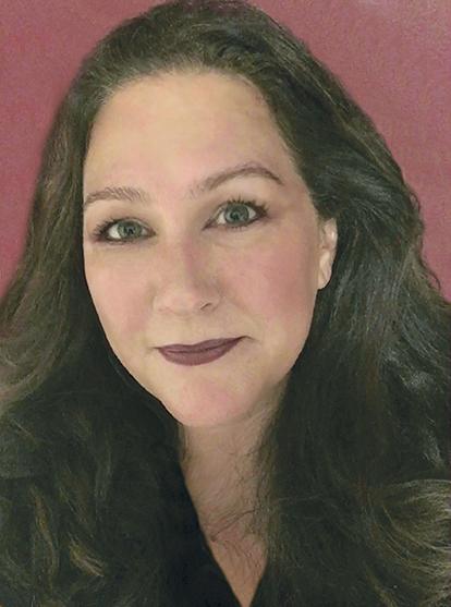 Katrina Ralston Feeney