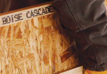 Boise Cascade Engineered Wood Products In Depth