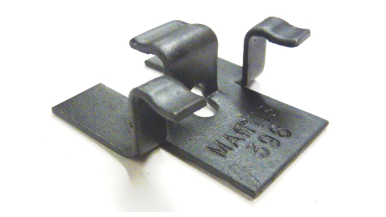 Mantis Fasteners In Depth