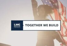 LMC Together We Build