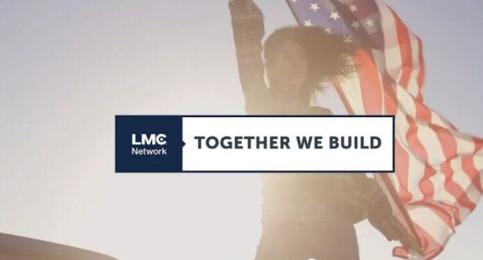 LMC Together We Build