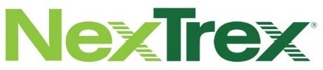 NexTrex Trex recycling