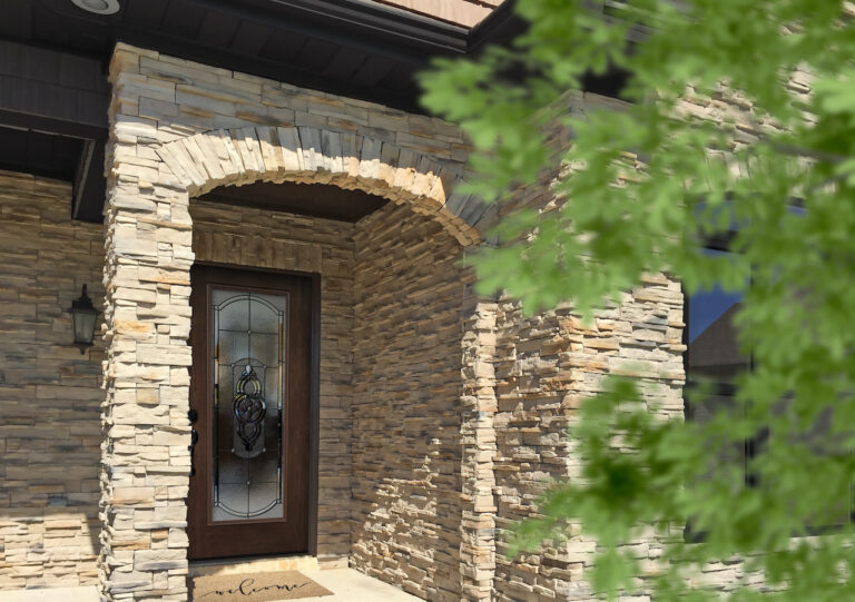 Innovations in threshold technologies can reduce callbacks on entry door installations