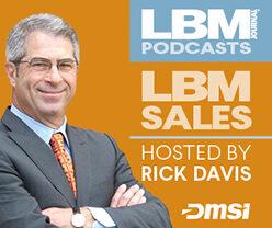 Rick Davis Podcast