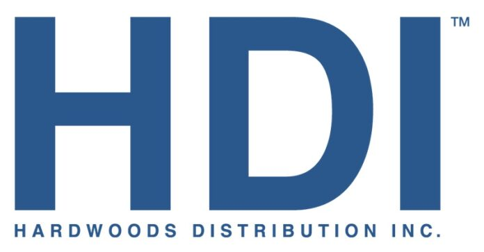 HDI Hardwoods Distribution