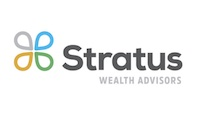 stratus wealth advisors