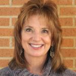 Kristie McCurdy