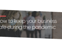 ECI Keep your business safe