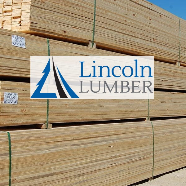 Lincoln Lumber