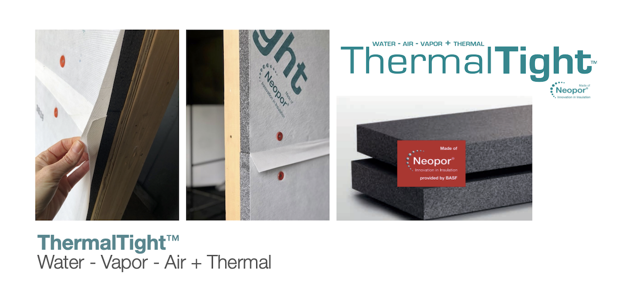 BASF ThermalTight branded content