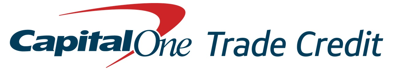 Capital One Trade Credit