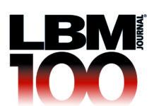 LBM Journal 100