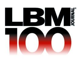 LBM 100