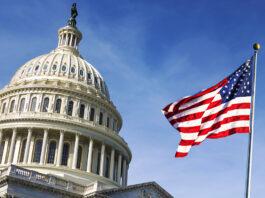 NLBMDA Capitol Hill Congress Washington, D.C.