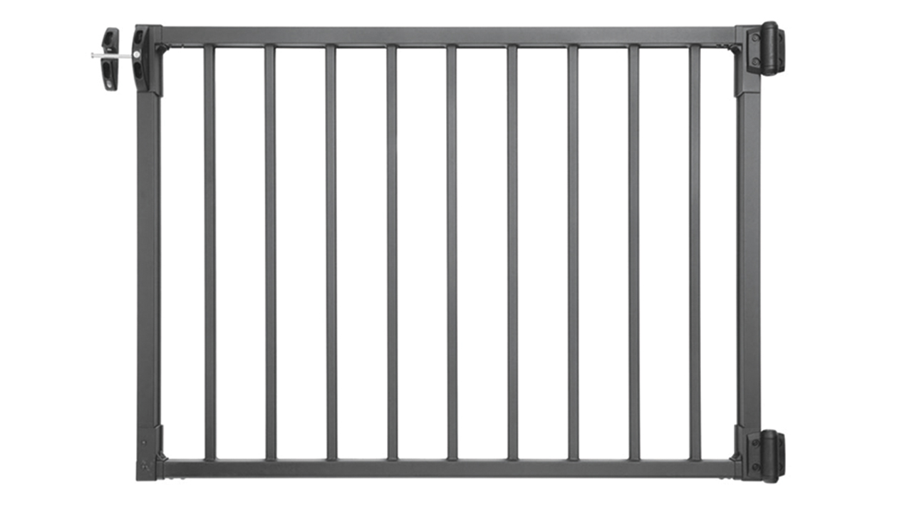 Deckorators ALX gate