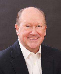 In Depth: Buying groups & co-ops John Somerville